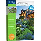 Chief Architect Landscaping and Deck Designer 9.0 [OLD VERSION] ~ Chief Architect