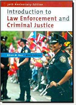 an introduction to the ethics in criminal justice Crj 131: intro to criminal justice  crj 338: ethics in criminal justice 3  credits this course covers the principles of justice and ethics ethics and the law, .