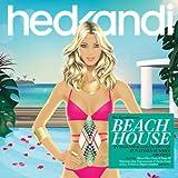 Hed Kandi Beach House 2012