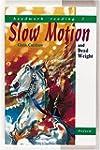 Headwork Reading: Slow Motion AND Dea...