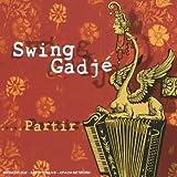 echange, troc Swing Gadje, J.P. Liétar - Partir