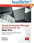 Oracle Enterprise Manager Cloud Contr...