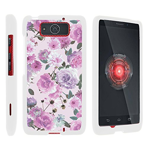 motorola-droid-maxx-phone-case-thin-hard-shell-hard-armor-case-with-personalized-graphics-motorola-d