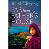 Far From My Father's Houseby Jill McGivering