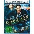 Eagle Eye - Au�er Kontrolle [Blu-ray] [Special Edition]