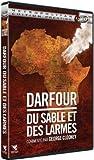 Darfour - du sable et des larmes [Édition Prestige]