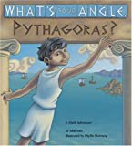 www.payane.ir - What's Your Angle, Pythagoras? A Math Adventure