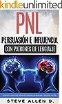 PNL - Persuasi�n e influencia usando...