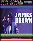Soul Session [DVD] [Import]
