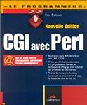 CGI avec Perl