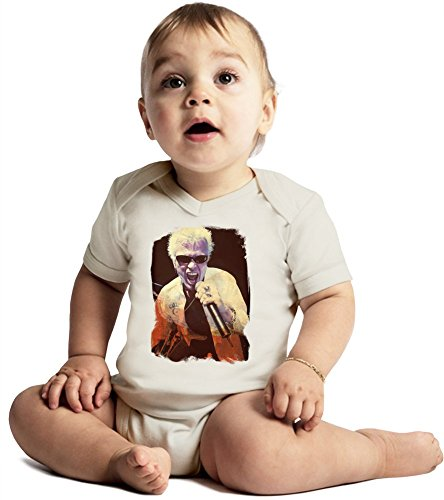 billy-idol-amazing-quality-baby-bodysuit-by-true-fans-apparel-made-from-100-organic-cotton-super-sof