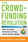 The Crowdfunding Revolution: How to R...