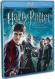 Harry Potter y el misterio del príncipe [Blu-ray]