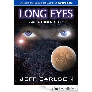 Long Eyes
