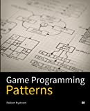 img - for Game Programming Patterns book / textbook / text book