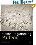 Game Programming Patterns
