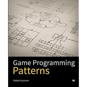 Game Programming Patterns Livre en Ligne - Telecharger Ebook
