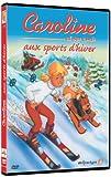 echange, troc Caroline et ses amis aux sports d'hiver