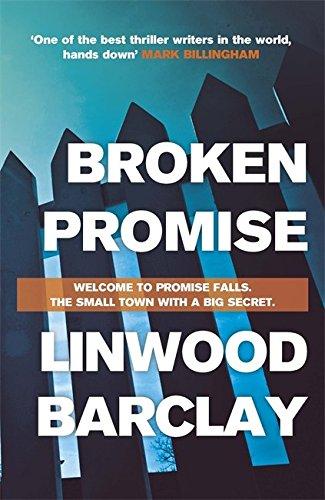 broken-promise-promise-falls-trilogy-book-1