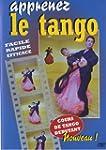 Apprenez : le tango