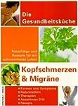 Kopfschmerzen und Migr�ne