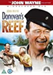 Donovan's Reef (Widescreen)