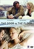 ドア・イン・ザ・フロア(2004)