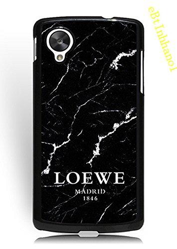 google-nexus-5-custodia-loewe-brand-logo-fashionable-nexus-5-custodia-for-women-hard-plastic-phone-c