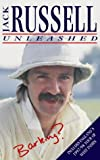 Jack Russell Unleashed (0002187698) by Russell, Jack
