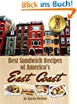 Best Sandwich Recipes of America's Ea...
