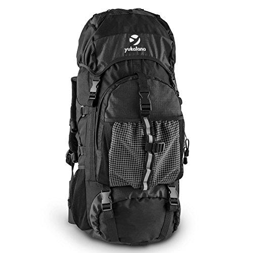 yukatana-thurwieser-2015-bk-mochila-para-trekking-con-lona-impermeable-55-litros-volumen-correas-pel