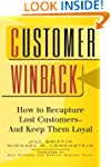 Customer Winback: How to Recapture Lo...