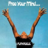 Free Your Mind...