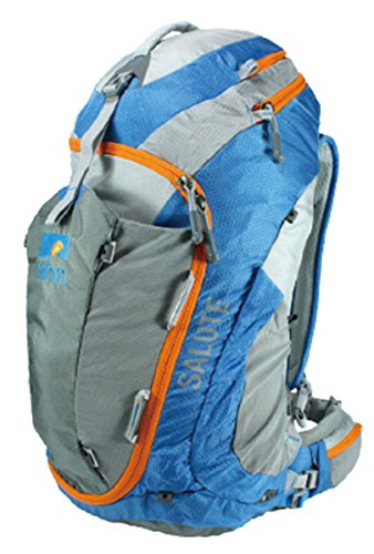 salute-34-liter-backpack-hydro-blue