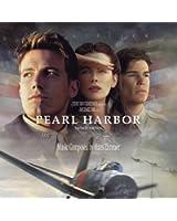 Pearl Harbor - Original Motion Picture Soundtrack