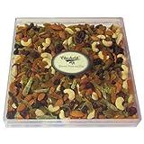 Chocholik Dryfruits Gift - Best Colorfull Dryfruits Gift Hamper, 800gm - Diwali Gifts