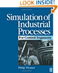 Simulation of Industrial Processes fo...