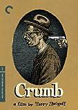 Crumb (Criterion)