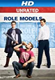 Role Models (Unrated) [HD]