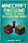 Minecraft: AWESOME Traps to Trick Pla...