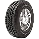 Goodyear Wrangler ArmorTrac Radial Tire - 265/70R16 111T