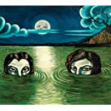~ Drive-By Truckers   26 days in the top 100  (16)  Buy new:   $10.00  21 used & new from $8.25