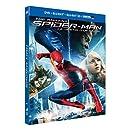 The Amazing Spider-Man 2 : Le destin d'un héros
