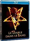 Le Diable dans le sang [Blu-ray]