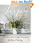 Inspire - The Art of Living with Natu...
