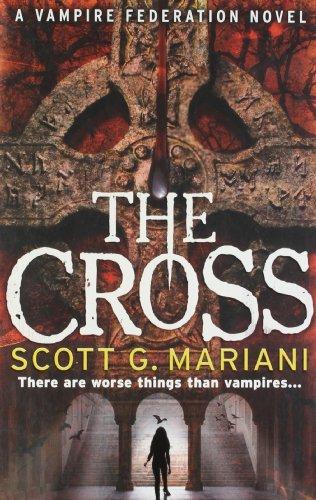 the-cross-vampire-federation-2