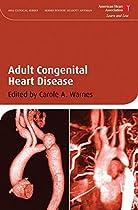 Adult Congenital Heart Disease