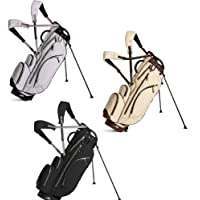 Sun Mountain 2014 SLX Carry Stand Golf Bag