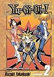 Yu-Gi-Oh! 02 (Turtleback School & Library Binding Edition) (Yu-Gi-Oh! (Pb)) (1417658932) by Takahashi, Kazuki
