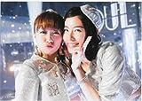 AKB48 公式生写真 ハロウィン・ナイト 店舗特典 ビックカメラ 【高橋みなみ、松井珠理奈】